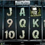 FrankensteinSlot