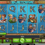 new online slots