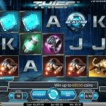 online free slots