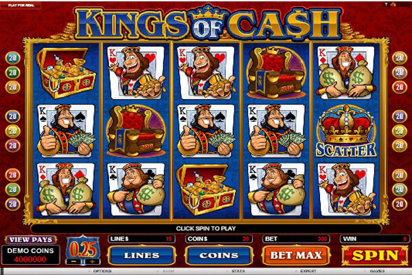 free online slot machines with bonus games no download kings com spiele